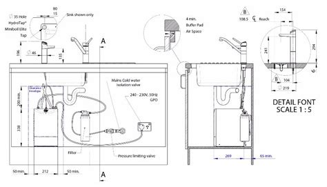 boiler installation diagram new wiring diagram 2018