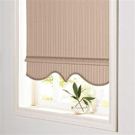 Jcpenney Blackout Roman Shades - 32 best images about window treatments on pinterest window treatments shutters and valances