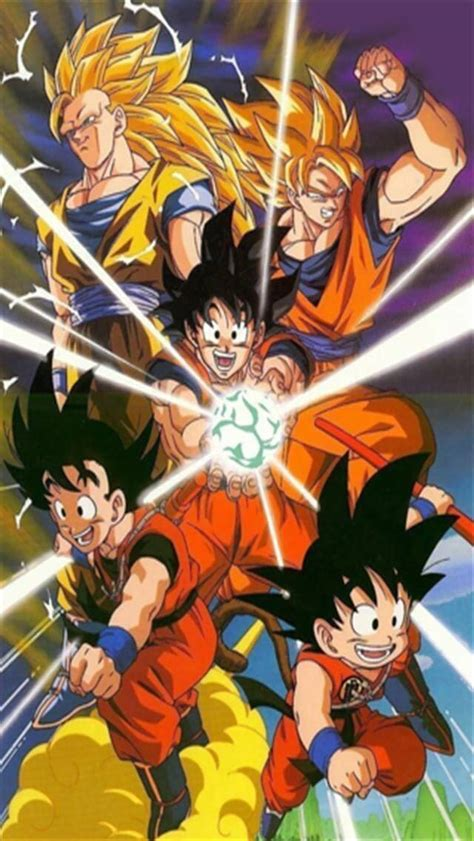 dragon ball z wallpaper for iphone 6 dragon ball wallpaper for iphone 6 impremedia net
