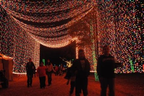 Lights Of Tejas by Lights Of Tejas Festivals Giddings Tx Yelp