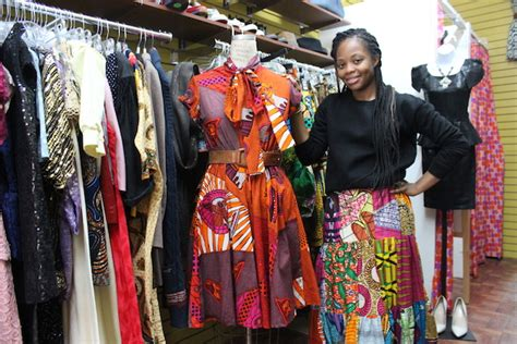 bed stuy opens vintage clothing store bed stuy
