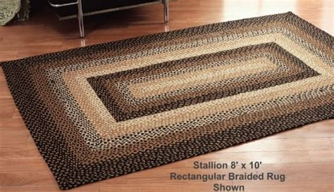 country kitchen runner rugs