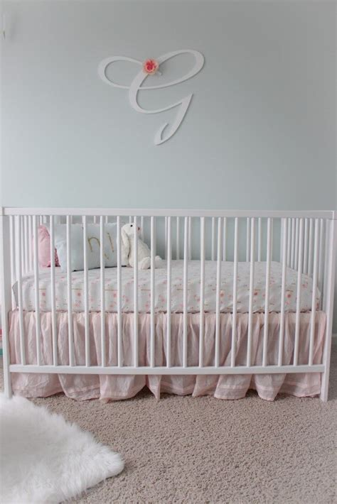 restoration hardware baby cribs reviews 25 best ideas about ikea crib on pinterest cribs baby