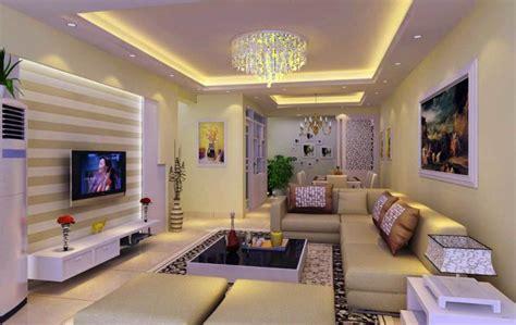 wallpaper dinding ruang tamu rumah minimalis wallpaper solusi praktis menata ruang makan