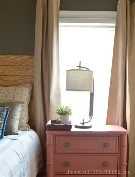 home goods bedroom master bedroom makeover update at home with the barkers