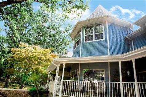 bed and breakfast in branson mo bradford house bed and breakfast updated 2017 prices b b reviews branson mo
