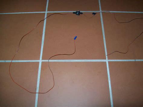 Kabel 1 Auto Tuning by Anlage Wie Dick Kabel Pagenstecher De Deine Automeile