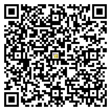 amazon qr code talisman for good fortune