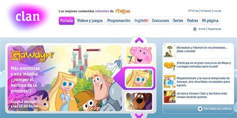imagenes paginas web gratis mejores p 225 ginas web para ver dibujos animados gratis en