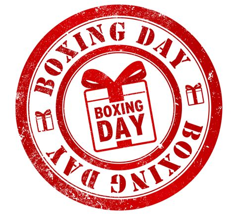 day logo free boxing day pictures images photos