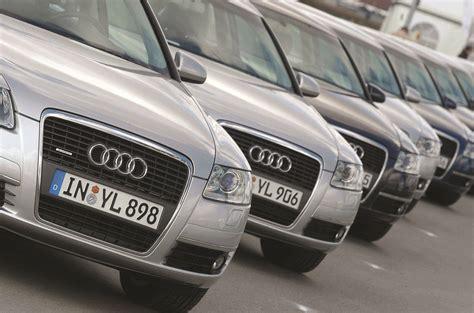 Audi Umsatz by Audi Neues Rekordhalbjahr Pressemitteilung Audi Ag