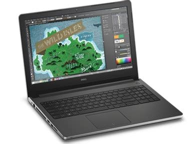 inspiron 15 5000 series intel 174 laptop dell united states
