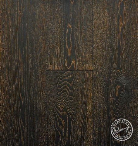 ab hardwood flooring provenza hardwood world collection