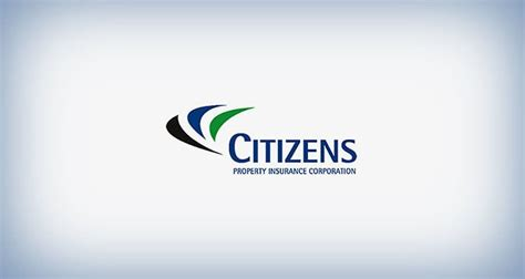 citizens house insurance citizens property insurance corporation public rate hearing meenan p a