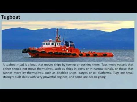 youtube different types of boats different types of ship merchant navy youtube