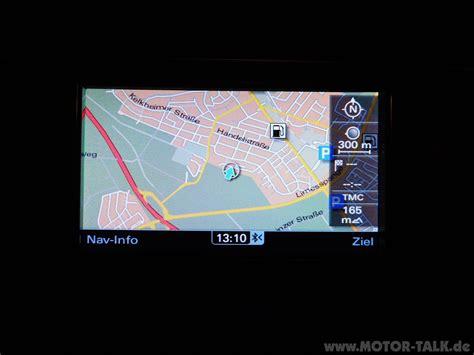 Hr Motor Autoscout by Audi A5 2 0 Tdi Sportback S Line Sportfahrw Winterreifen