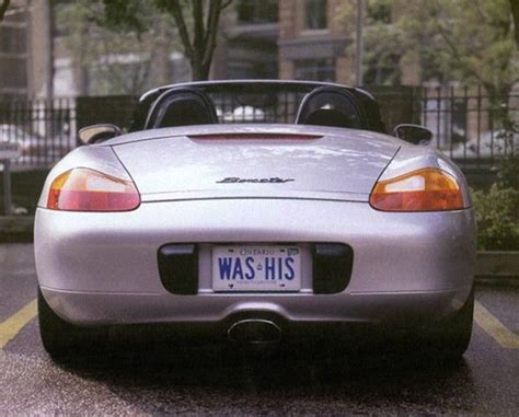 Cool Vanity Plate Ideas by Photos License Plates Vanity License Plates