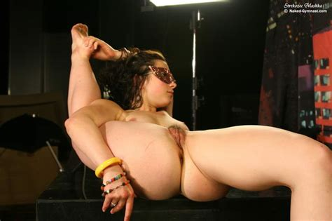 Sexy Naked Ballet Dancers Videos