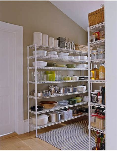 Barefoot Contessa Kitchen by Barefoot Contessa S Kitchen Pantry For The Home Pinterest