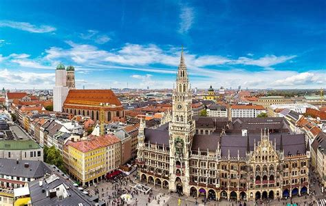 best hotel in munich where to stay in munich the best areas and hotels