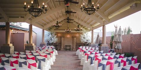antique wedding house antique wedding house weddings get prices for wedding venues in az