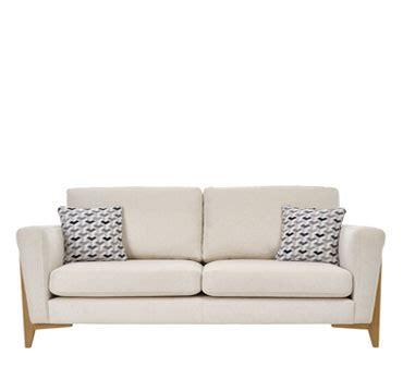 ercol svelto sofa ercol svelto large sofa memsaheb net