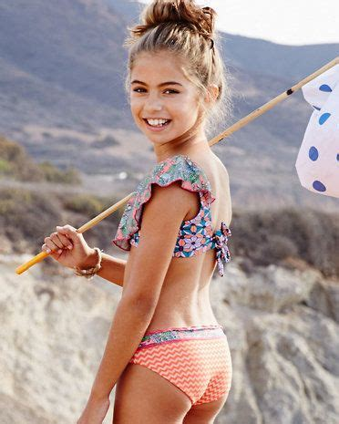 young little girl models bikinis 140 best images about bathing suits on pinterest swim