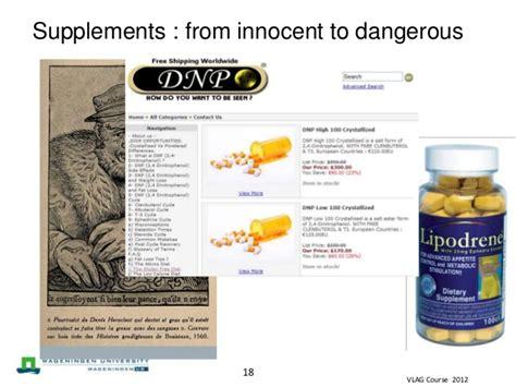 weight management drugs weight management drugs recent developments renger witk