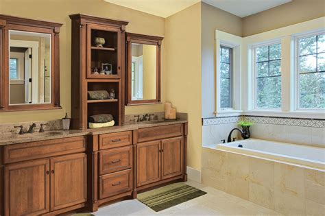 Bathroom Vanities Brton Photo Gallery