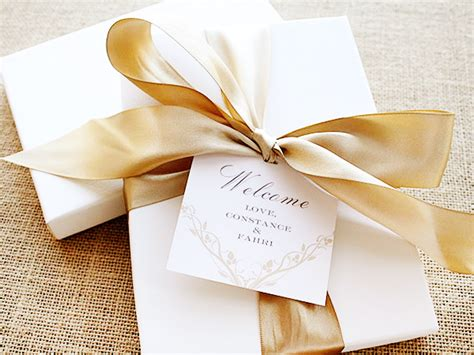 Wedding Invitation Designers Near Me by Constance Fahri S Wedding Dinner Invitations