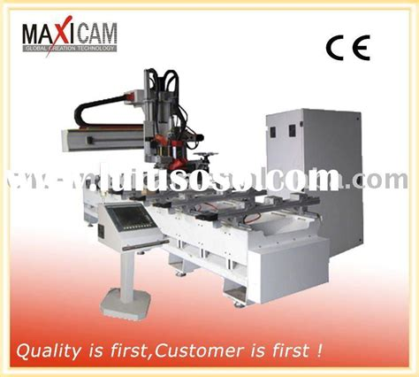 german woodworking machinery manufacturers german woodworking machinery manufacturers