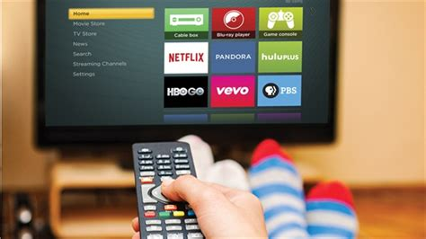 internet tv online streaming services comparison comcast head reveals his vision for the company in the