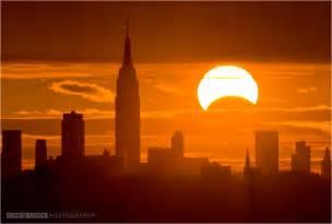 Garden City Ny Eclipse Apod 2013 November 4 Eclipse New York