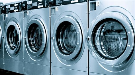 best laundry machines the 10 best front load washing machines 2017