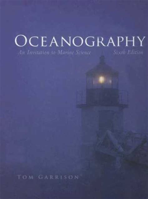 marine robotics and applications engineering oceanography books science book covers 500 549