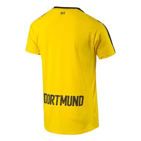 Sweater Borrusia Dortmund 01 6hjl t shirt borussia dortmund home 749821 01 yessport eu