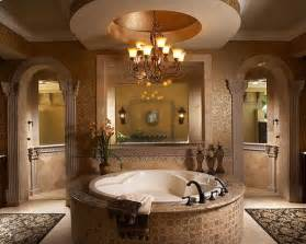 Master Bathroom Plans With Walk In Shower Walk Through Shower Tub And Great Ceiling Master Bath House Chang E 3 And Rustic