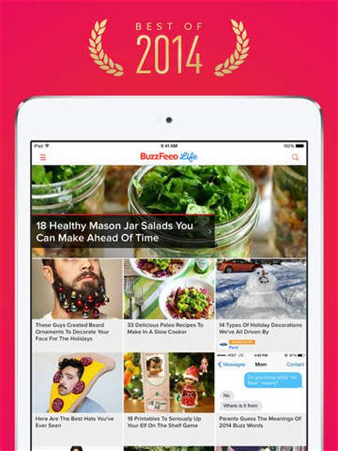 layout app buzzfeed 10 best news apps to keep up with current affairs wiproo
