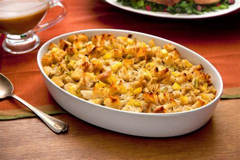 thanksgiving turkey dressing recipe thanksgiving recipes chow