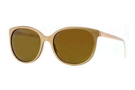 Z Hem Burberry Unisex burberry zonnebrillen rotterdam