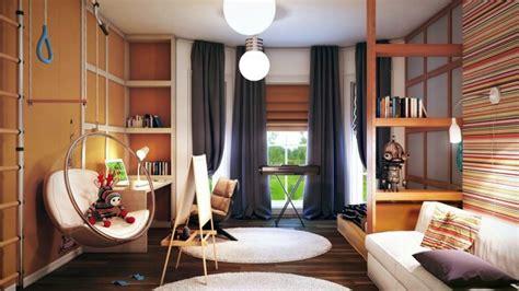 Bedroom Swings For Adults by 18 Catchy Bedroom Swings Ideas