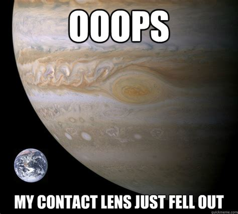 Contact Lens Meme - free sle bausch lomb peroxiclear lens cleaner is s a