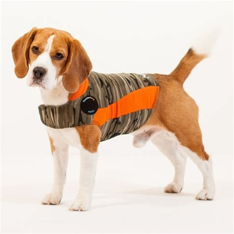thundershirts for dogs xs thundershirt for dogs colors park publishing