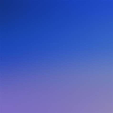 wallpaper 4k ipad pro sc86 mackbook pro retina 4k hd blur