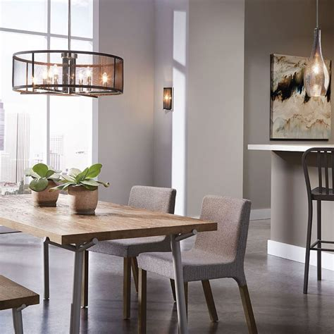 dining room ceiling lights ideas 27 best images about lighting on pinterest light walls
