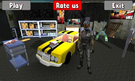 Crash Auto Spiele by Real Car Crash For Android Free Real Car Crash