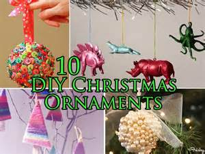 Nifty Cheap Christmas Dresses For Girls » Ideas Home Design