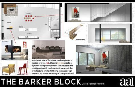 interior design dissertation topics dissertation interior design pearsonhighered x