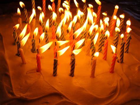 how we keep birthday celebrations sane amp affordable