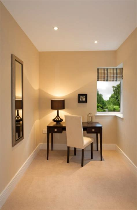 simple home office home office design photo gallery slideshow